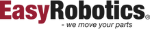 easyrobotics-r_logo_rgb.png