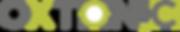 oxtonic logo 2020 v4.png