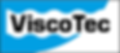 viscotec-logo-normal.png