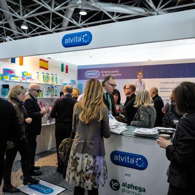 AA_Exhibition_wide-38.jpg