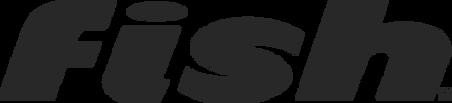 Fish Logo 2745.png