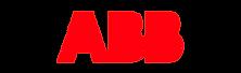 logo-abb-1.png