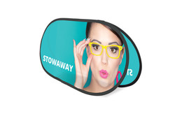 27_Stowaway_Front_High_Res