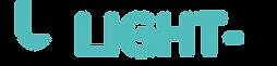 Light-U logo.png