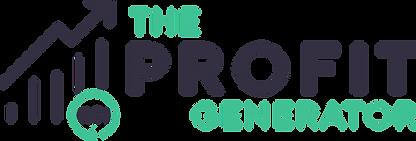 Profit Generator logo.png