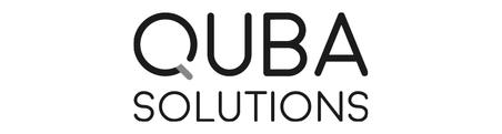 QUBA SOLUTIONS.png