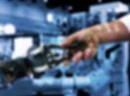 Industrial-report.jpg