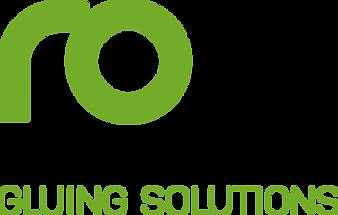 RO-logo.png