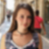 erika_edited.jpg