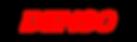 denso-logo-1.png