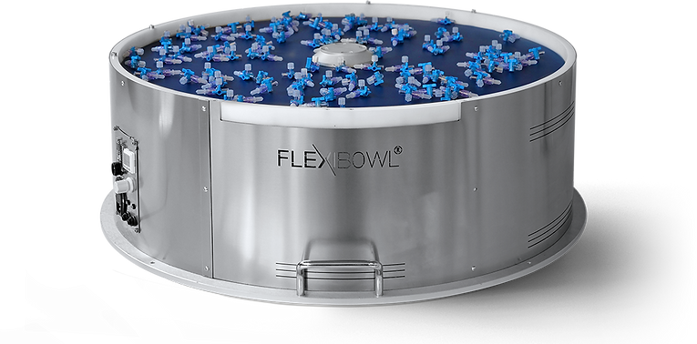 flexibowl-hp.png