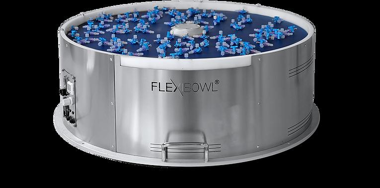flexibowl-hp.png
