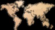 MapaWall-European-Oak-Rift.png