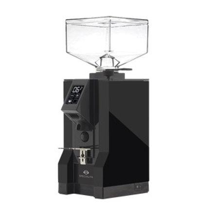 Eureka Mignon Specialita Espressomühle