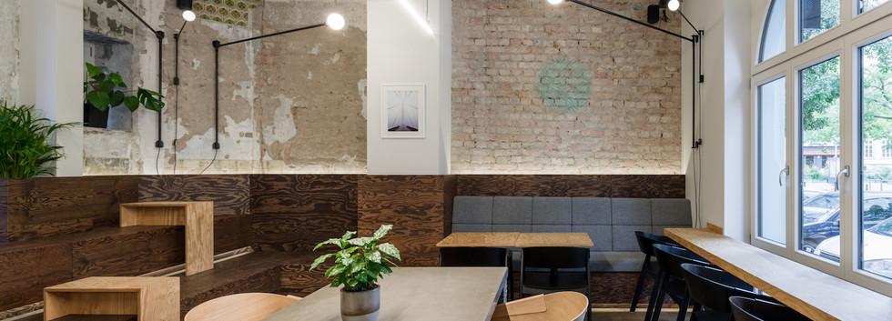 Concrete Neckarstadt Cafe 2.jpg