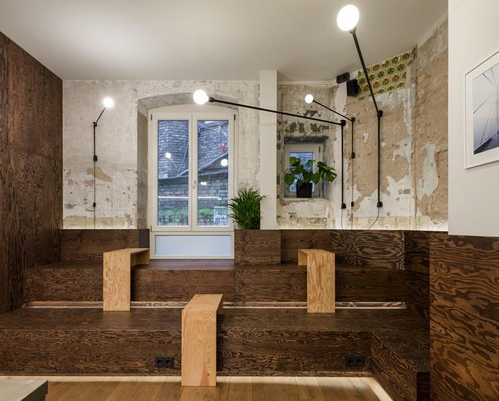 Concrete Neckarstadt Cafe 3.jpg