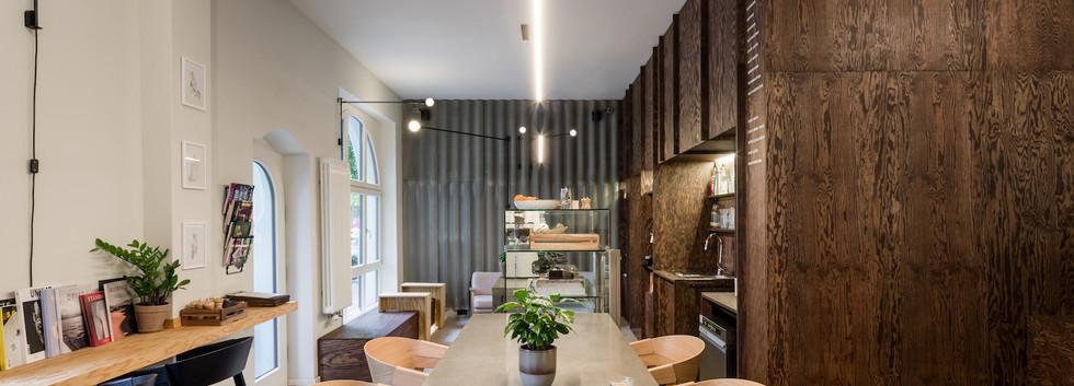 Concrete Neckarstadt Cafe.jpg
