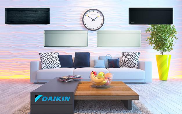 offerta-preventivo-climatizzatore-daikin
