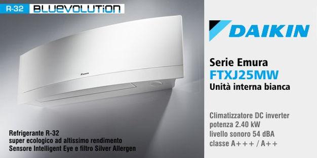 climatizzatore-daikin-emura-ftxj-25mw.jp