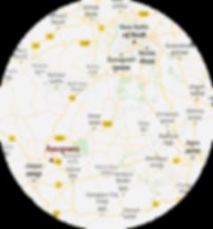 jalakara location map .png