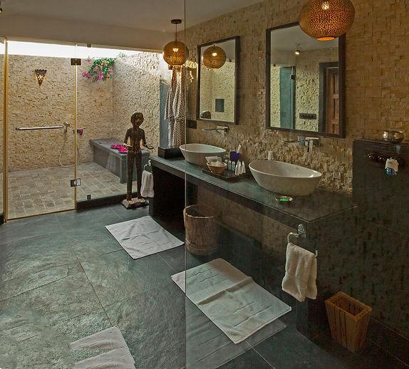 Anopura jaipur niwas bathroom 2.jpg