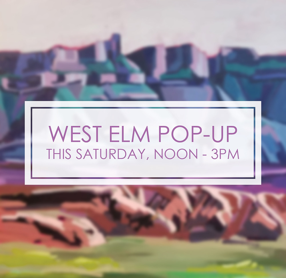 west elm austin pop up ostrowski