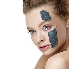 FaceSculpt2_500x_MetalIce2.jpg