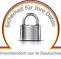 Sicherheit_für_ihre_Daten.jpg