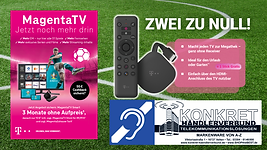 WG-2021_06-digital-quer--T6_TV Smart_2 S