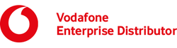 Vodafone Enterprise Distributor