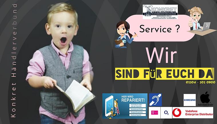 Service_Konkret_Händlerverbund.png