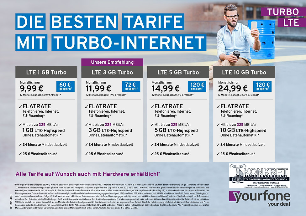 YF-Flyer-V1-002_yourfone_Konkret_Händler