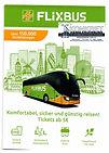 111218__Flixbus_Freifahrt_Gutscheincode_