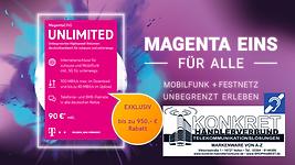 WG-2021_06-digital-quer--T5_Magenta Eins