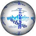 SocialMedia - web-400894__340.jpg