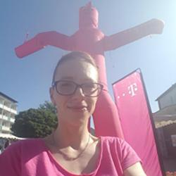 Konkret_Händlerverbund_-_Telekom_Informa