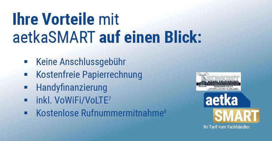 aetka-smart_2_Konkret_Händlerverbund.jpg