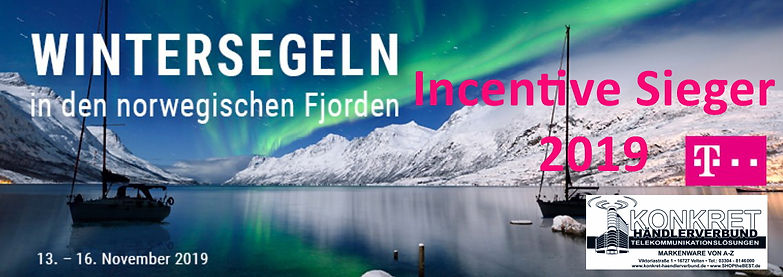 Wintersegeln_Telekom Incentive Sieger 20