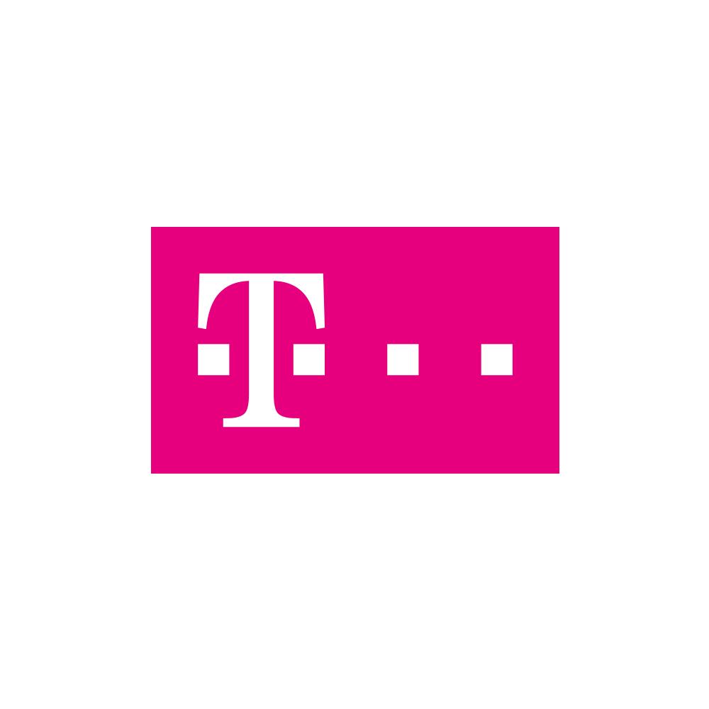 Logos_0016_Telekom