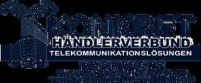 240918___Konkret_Händlerverbund_blau_fre