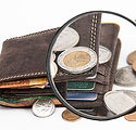 wallet-2292428__340.jpg