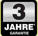 3-year-warranty-logo-DE.jpg