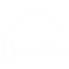 brookline-campers-logo-new.png