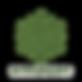 Hypergroove Logo Text Transparent_edited