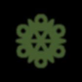 1380_logo_02.png