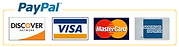 paypal-credit-cards-2015.png