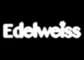 Edelweiss Seguros Deportivos, seguros deportivos, seguros ciclistas, seguros deportistas, seguro biccletas, seguro de accidentes deportivos, seguros de eventos, seguros clubes deportivos, seguros bicicleta, seguros viajes deportios