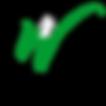 Logotipo de Edelweiss Seguros Deportivos