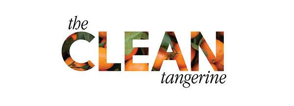 thecleantangerine logo.jpeg