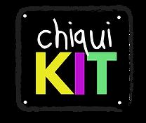 logo chiqui kits.png